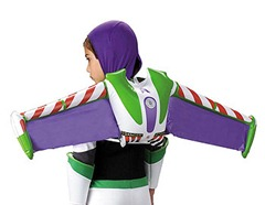 buzz-lightyear-jetpack[1]